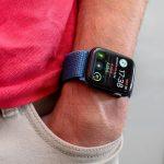 Нововведення для власників Apple Watch