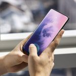 OnePlus 7 and OnePlus 7 Pro: the most comprehensive review of new products