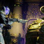 Season Abundance in Destiny 2: everything about the Zoo mode, new activities and awards