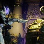 Sezóna hojnosti v Destiny 2: vše o režimu Zoo, nové aktivity a ocenění