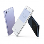 Sony Xperia Ace: compact smartphone with a 5-inch screen, IP68 water protection and SoC Snapdragon 630