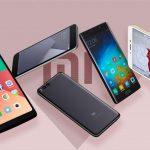 Analysten haben den Verkauf von Xiaomi mit Smartphones unterschätzt
