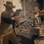Red Dead Redemption 2 للكمبيوتر الشخصي قيد التطوير بالفعل ، إذا كنت تعتقد أن الموظف السابق في Rockstar