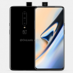 New OnePlus 7/7 Pro will be much faster than competitors
