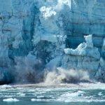 Solar Geoengineering: Wie lässt sich das Klima mithilfe von Spiegeln im Weltraum und künstlichen Vulkanausbrüchen verändern?