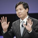 The head of Xiaomi fell through $ 150 million