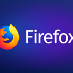 Global crash occurred in Mozilla Firefox browser: what to do with it (updated)