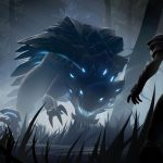 Cross-Platform Victory: Dauntless Audience Gains 5 Million People