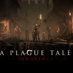 Review A Plague Tale: Innocence - Fear, Death, and Hate in Medieval France