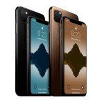 Společnost Apple pracuje na technologii Dual Bluetooth Audio pro budoucí telefony iPhone
