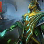 Battle Pass в Dota 2 дозволить уникнути токсичних гравців