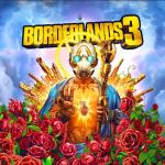 Море гармат, ворогів і нові світи: дивіться перший геймплей Borderlands 3