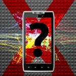 "Rumors: Motorola X Phone will allow you to choose the configuration ""by itself""?"