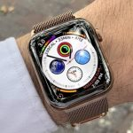 Updated iOS and watchOS will get a lot of new features
