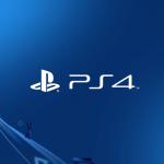 Květen PlayStation Plus: nový výběr bezplatných her pro PlayStation 4