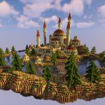 Російський депутат звинуватив Minecraft в руйнуванні сімей і запропонував заборонити гру