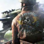 Занадто мало гравців: Battlefield 5 позбудеться режиму «королівської битви» на двох