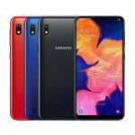 """Ultrabudgetary"" Samsung Galaxy A10e is ready for release: a novelty was noticed in the FCC"