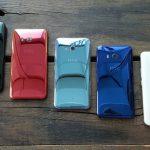 HTC-Smartphones sind aus dem Verkauf verschwunden