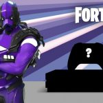Rumor: Microsoft will release purple Xbox for Fortnite fans