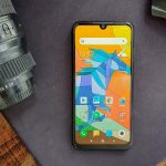 From Redmi Note 7 to Black Shark 2: ranking of the best smartphones in terms of price and performance