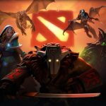 Dota Underlords - новий проект Valve, який розширить всесвіт Dota