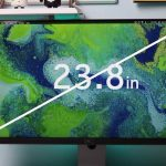 Xiaomi decided to engage in the production of monitors