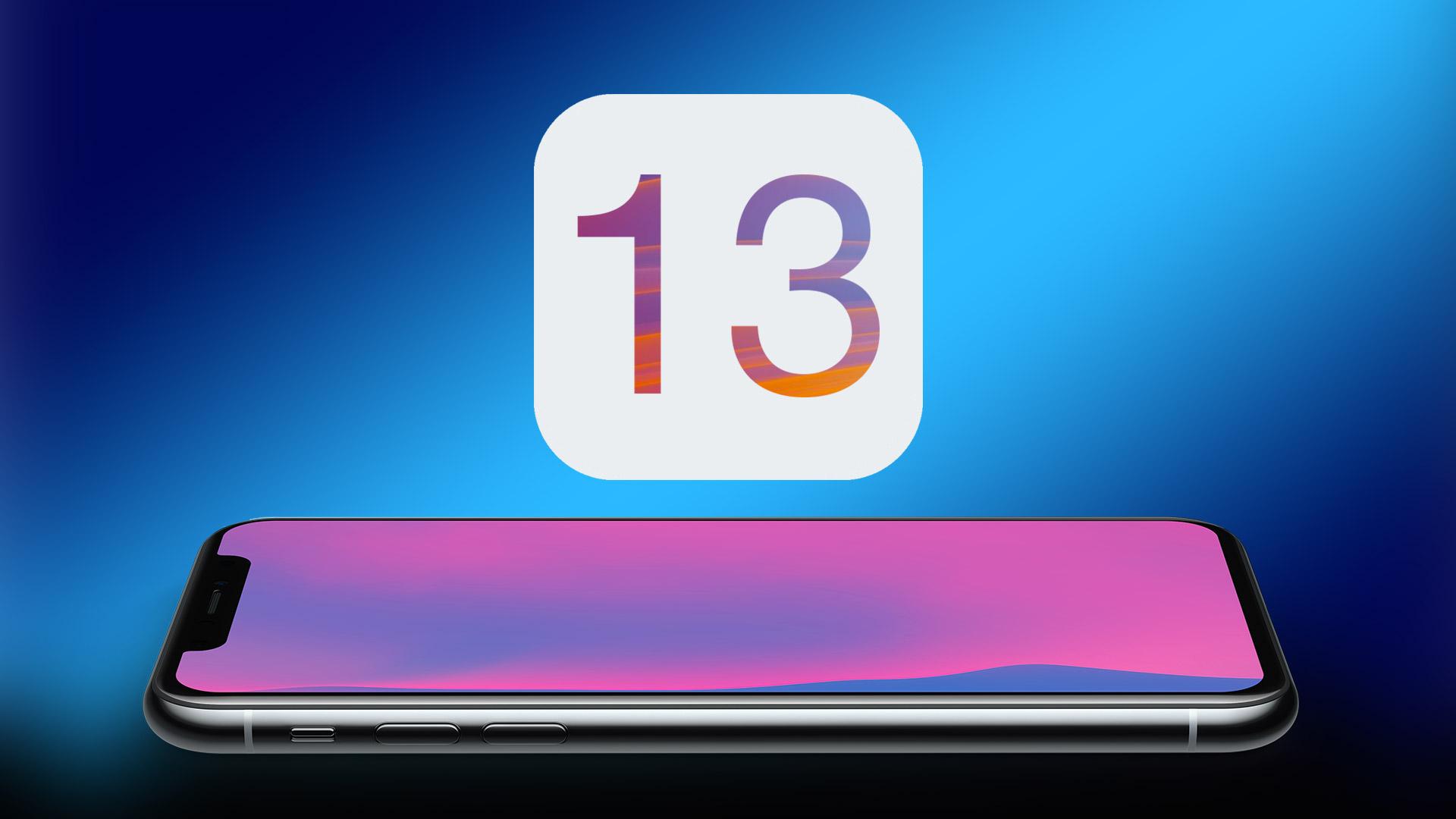 Ios 13 ファームウェアと互換性がないデバイスのリスト Geek Tech