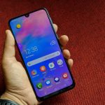 The budget smartphone Galaxy M40 was noticed in the Geekbench with a Snapdragon 675 chip