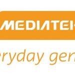 Computex 2019: MediaTek stellte einen 7-nm-Chip mit einem integrierten Helio M70 5G-Modem vor