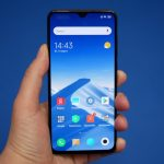 Xiaomi is preparing to release the Mi 9T smartphone: the novelty has been certified in several agencies at once.