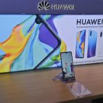 Huawei P30 Lite in Ukraine: a smartphone with a triple 48 megapixel camera, a Kirin 710 chip and a special price of 9000 UAH