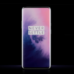 First reviews on OnePlus 7 Pro: possible problems