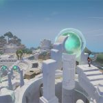 Fabulous Rime puzzle became free in the Epic Games Store on PC