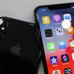 What Apple smartphones and tablets will not be able to upgrade to iOS 13