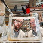 ابتكر المهندسون عضلات اصطناعية تعمل على الجلوكوز