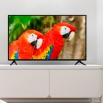 Launched sales of Xiaomi TVs in Russia: take it while the discount!