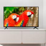 Zahájení prodeje televizorů Xiaomi v Rusku: vezměte si ji při slevě!