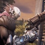It seems that Darksiders 4 is already being developed and will seem to gamers at E3 2019