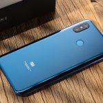 Android 9 aktualizace ovlivnila Xiaomi telefony fotoaparát provozu