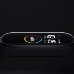 When will it be released and how much will the Xiaomi Mi Smart Band 4 smart bracelet cost in Ukraine
