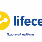 Operator lifecell launches cashback for mobile Internet in roaming
