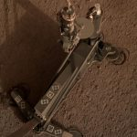 InSight using roboruku will try to resume drilling the surface of Mars