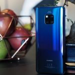 Huawei Mate 30 Lite will be released in some countries with the name Nova 5i Pro