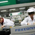 Apple wird iPhone-Produktion aus China bringen
