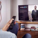 Television virukset: Samsung varoitti viruksista älykkäissä televisioissa