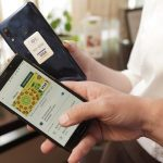 Visa and Oschadbank launched Tap to Phone technology in Ukraine, which turns a smartphone into a POS terminal