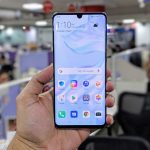 Huawei still upgrade its smartphones to Android Q: who is first
