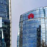 Huawei vyloučil z centrály Američanů a zakázal zaměstnancům komunikovat s americkými partnery