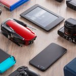 10 meistverkaufte Gadgets auf AliExpress